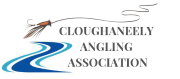 Fishing in County Donegal Ireland - Cloughaneely Angling Association